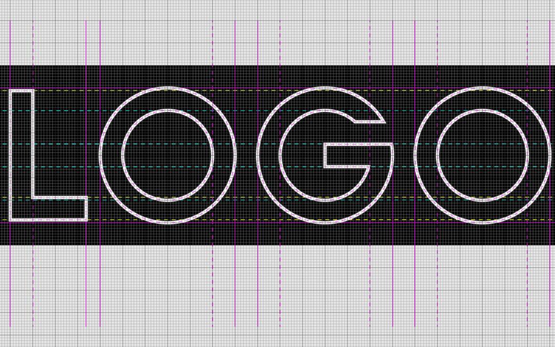 Logos: Auf den Punkt gebracht
